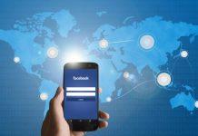 روش غیرفعال کردن بازپخش خودکار ویدئو در اَپ فیسبوک disable automatic video facebook