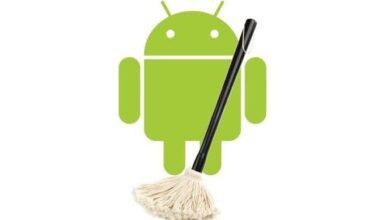 روش حذف اپلیکیشن های ناخواسته و غیر ضروری در اندروید, حذف اپلیکیشن ناخواسته, اپلیکیشن ناخواسته اندروید, پاک کردن اپلیکیشن, روشتک, uninstall bloatware