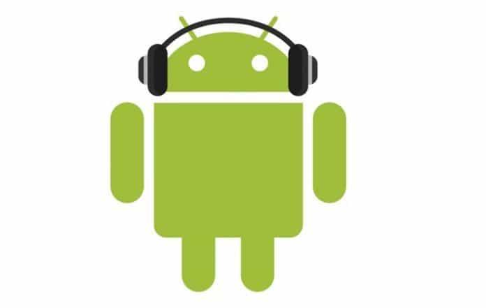 روش تنظیم آهنگ دلخواه بعنوان زنگ ساعت گوشی اندروید,تنظیم زنگ ساعت، زنگ ساعت اندروید، اندروید,آهنگ, alarm,android,روشتک,raveshtech