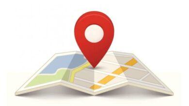 روش ایجاد موقعیت مکانی جعلی یا fake در GPS اندروید,موقعیت جعلی,موقعیت fake, لوکیشن فیک, fake location, موقعیت مکانی جعلی اندروید,روشتک,raveshtech,GPS جعلی