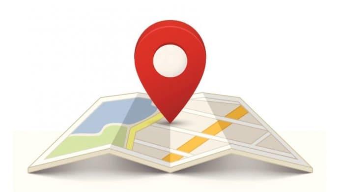 Photo of روش ایجاد موقعیت مکانی جعلی یا fake در GPS اندروید