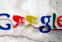 روش غیر فعال کردن تبلیغات شخصی گوگل در اندروید,غیر فعالل کردن آگهی های,تبلیغات شخصی سازی شده گوگل,شناسه آگهی,ریست ID تبلیغاتی,روشتک,raveshtech,آگهی اندروید