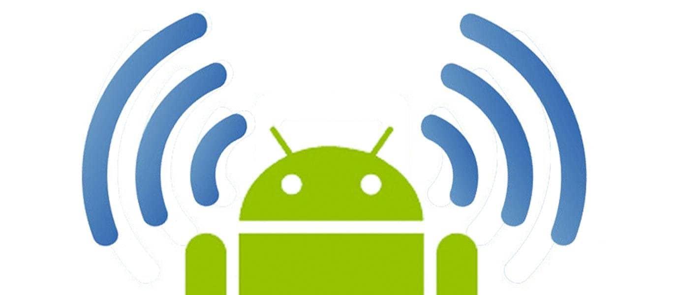 Photo of روش فعال سازی WiFi hotspot یا هات اسپات وایفای اندروید