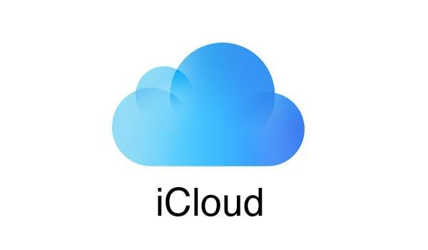 Photo of روش خارج شدن یا sign out از iCloud آیفون