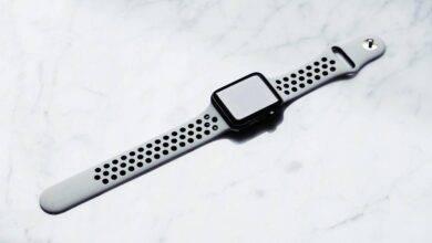 روش افزودن اپلیکیشن های دلخواه به داک Apple Watch, افزودن اپلیکیشن به داک اپل واچ,اضافه کردن اپلیکیشن به داک اپل واچ, افزودن اپلیکیشن به Dock,افزودن اپلیکیشن به داک,افزودن برنامه به اپل واچ,افزودن اپلیکیشن به اپل واچ,داک اپل واچ,Dock اپل واچ,Apple Watch Dock,اپلیکیشن های داک,برنامه های Dock,اپل واچ,روشتک,Raveshtech