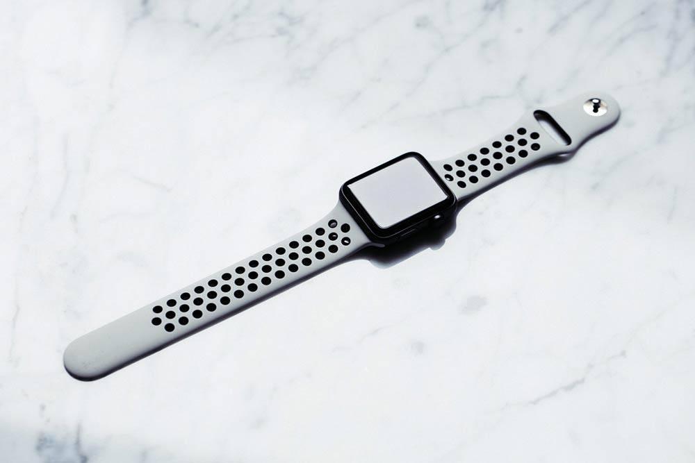 Photo of روش افزودن اپلیکیشن های دلخواه به داک Apple Watch