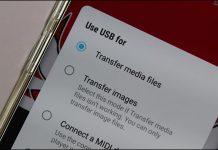 انتقال عکس از اندروید به ویندوز 10 با Microsoft photos, انتقال عکس از اندروید به کامپیوتر,انتقال عکس از اندروید به رایانه,انتقال عکس از گوشی به کامپیوتر,انتقال عکس از اندروید به ویندوز,نرم افزار Microsoft Photos,انتقال عکی به کامپیوتر,انتقال عکس به رایانه,انتقال عکس,انتقال عکس از اندروید,انتقال عکس از گوشی,روشتک,Raveshtech,آموزش,روش,اندروید,transfer image