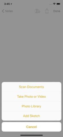 از فهرست پدیدار شده Scan Documents را بتپید,روشتک,raveshtech