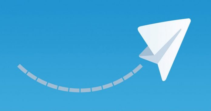 آموزش روش ساخت کانال عمومی در تلگرام,ساخت کانال عمومی در تلگرام,ساخت کانال عمومی تلگرام,کانال عمومی تلگرام,ساخت کانال عمومی در تلگرام اندروید,کانال عمومی تلگرام اندروید,اندروید تلگرام,public channel,روشتک,raveshtecch,آموزش,روش,شبکه اجتماعی,تلگرام,telegram channel