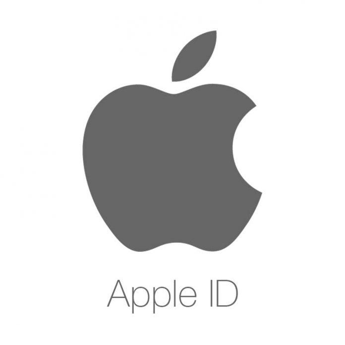 رفع خطای ایمیل استفاده شده در تغییر ایمیل Apple ID, مشکل ایمیل استفاده شده در Apple ID, خطای ایمیل استفاده شده در Apple ID, مشکل تغییر ایمیل Apple ID, خطا در تغییر ایمیل Apple ID, مشکل در تغییر ایمیل اپل آیدی,ایمیل اپل آیدی,ایمیل Apple id,تغییر ایمیل Apple id,Apple ID, Apple ID آیفون,Apple ID آیپد, فراموش کردن پسورد Apple ID,فراموش کردن رمز Apple ID, روشتک,raveshtech,آموزش,روش,پسورد Apple ID, رمز Apple ID