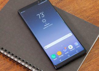 روش آپدیت گوشی Galaxy Note 8 به اندروید Oreo 8,آپدیت گوشی Galaxy Note 8 به اندروید Oreo 8,آپدیت Galaxy Note 8 به اندروید Oreo 8,آپدیت Galaxy Note 8 به اندروید 8, آپدیت اندروید,انتشار اندروید 8,انتشار اندروید oreo,روشتک,raveshtech,روش,بروزرسانی اندروید Galaxy Note 8,روش,آموزش