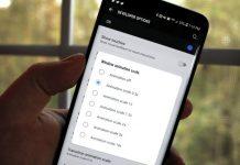 روش افزایش سرعت سامسونگ S9 و S9 Plus, افزایش سرعت سامسونگ S9 و S9 Plus, چگونه سرعت سامسونگ s9 را افزایش دهیم, افزایش سرعت سامسونگ S9 , افزایش سرعت گوشی سامسونگ گلکسی, فعال کردن منوی Developers, فعال کردن منوی توسعه دهنده در اندروید s9, فعال کردن منوی Developer options در s9, منوی پنهان develope options در s9, فعال کردن گزینه ای توسعه دهنده در s9, افزایش سرعت گوشی سامسونگ,افزایش سرعت گوشی سامسونگ s9, افزایش سرعت گلکسی s9, افزایش سرعت navigating در اندروید,روشتک,raveshtech;آموزش,روش,افزایش سرعت پویانمایی در اندروید