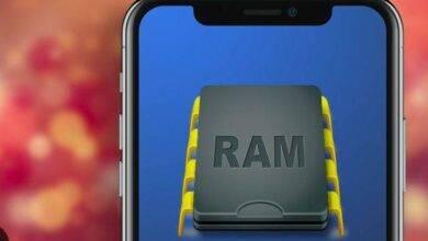 روش خالی کردن فضای RAM آیفون X,خالی کردن فضای RAM آیفون X,پاکسازی فضای RAM آیفون X, کند شدن آیفون, کند شدن آیفون X, آزاد کردن فضای رم آیفون x, خالی کردن فضای رم آیفون X, خالی کردن فضای رم ios 11, پاک کردن فضای رم آیفون, خالی کردن رم آیفون, رفع مشکل کندی آیفون, پاکسازی رم آیفون,پاکسازی رم آیفون X, حل کشگل هنگی آیفون x, روشتک,raveshtech, آموزش,روش, بهینه سازی رم آیفون x, بهینه سازی فضای رم آیفون