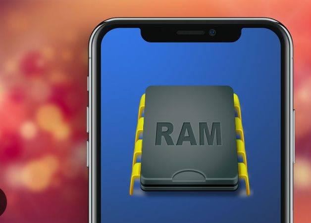 Photo of روش خالی کردن فضای RAM آیفون X