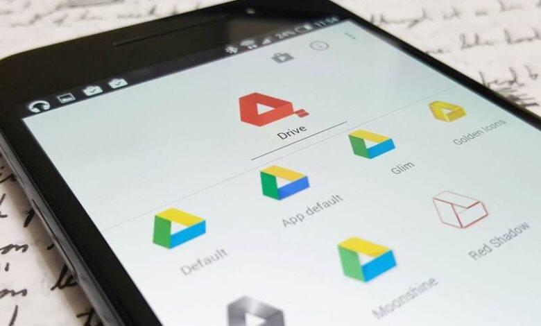 روش اشتراک گذاری عکس و فایل در Google Drive اندروید,اشتراک گذاری فایل ها در Google Drive اندروید, share فایل ها در Google Drive اندروید,share عکس در Google Drive اندروید,share فایل ها در Google Drive اندروید,اشتراک گذاری عکس های Google Drive, همرسانی فایل در گوگل درایو, اشتراک گذاری عکس در گوگل درایو, اشتراک عکس گوگل درایو, اشتراک فایل Google Drive, اشتراک فایل های Google Drive,v,روشتک,Raveshtech,آموزش,روش