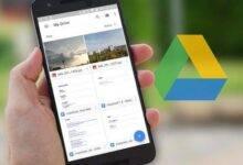 روش آپلود فایل، عکس و آهنگ در Google Drive اندروید,آپلود فایل، عکس و آهنگ در Google Drive اندروید,بارگذاری فایل، عکس و آهنگ در Google Drive اندروید, آپلود فایل در گوگل درایو اندروید, آپلود عکس در گوگل درایو اندروید, آپلود آهنگ در گوگل درایو اندروید,آپلود فایل در Google Drive اندروید, آپلود عکس در Google Drive اندروید, آپلود آهنگ در Google Drive اندروید, بارگذاری عکس در گوگل درایو, بارگذاری عکس در google drive, آپلود عکس در گوگل درایو گوشی, گوگل درایو, google drive, ذخیره عکس در google drive, ذخیره فایل در google drive, روشتک,raveshtech,آموزش,روش