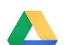 آپلود عکس از راه اشتراک گذاری در Google Drive اندروید,بارگذاری عکس از راه اشتراک گذاری در Google Drive اندروید,بارگذاری عکس از راه اشتراک گذاری در Google Drive,بارگذاری عکس از راه اشتراک گذاری در گوگل درایو,آپلود عکس از راه اشتراک گذاری در گوگل درایو, آپلود عکس در گوگل درایو,آپلود عکس در Google Drive, ذخیره عکس در گوگل درایو, ذخیره عکس در google drive, اشتراک گذاری عکس در گوگل درایو, همرسانی عکس در گوگل درایو, گوگل درایو, google drive, گوگل درایو اندروید, روشتک,raveshtech,روش,آموزش