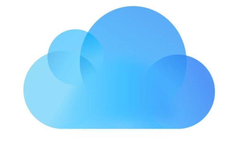 روش بکاپ گیری و انتقال داده در سرویس iCloud آیفون,بکاپ گیری و انتقال داده در سرویس iCloud آیفون,بکاپ گیری و انتقال داده در سرویس iCloud,انتقال داده در سرویس iCloud, بکاپ گیری و در سرویس iCloud,بکاپ گیری با iCloud, انتقال داده با iCloud, بکاپ آیفون, فایل پشتیبان آیفون, بکاپ گیری ایفون, بکاپ گیری از آیفون, گرفتن بکاپ از آیفون, ساخت فایل بکاپ آیفون, بکاپ iCloud, بکاپ آیکلاد, آیفون icloud, روشتک,raveshtech,روش, آموزش