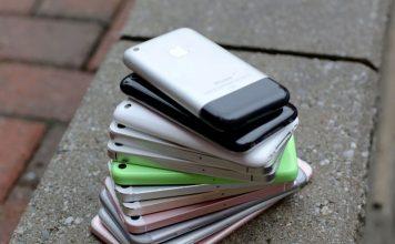 روش استفاده از پیکره بندی خودکار آیفون در iOS 11, پیکره بندی خودکار آیفون, تنظیم خودکار آیفون, تنظیم آیفون, پیکره بندی آیفون, استفاده از پیکره بندی خودکار آیفون در iOS 11, پبکره بندی آیفون ios 11, انتقال داده به آیفون, انتقال اطلاعات گوشی قدیمی به آیفون, انتقال داده های گوشی قدیمی به آیفون,انتقال اطلاعات اندروید به آیفون, انتقال تنظیمات از itunes به آیفون, انتقال تنظیمات از icloud به آیفون, انتقال تنظیمات از اندریود به آیفون, روشتک,raveshtech,روش,آموزش, پیکره بندی خودکار آیفون