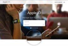روش بازیابی پسورد Apple ID با two-factor authentication,روش بازیابی پسورد Apple ID با two-factor authentication,بازیابی پسورد Apple ID با two-factor authentication,ریست پسورد Apple ID با two-factor authentication,بازیابی گذرواژه Apple ID با two-factor authentication, بازیابی پسورد Apple ID, پسورد اپل آی دی,پسورد Apple ID, Apple ID, پسورد Apple ID آیفون,آیفون, آیپد,ios, بازیابی پسورد Apple ID با پرسش های امنیتی,ریست پسورد Apple ID با پرسش های امنیتی,روشتک,رRaveshtech,روش,آموزش,two-factor authentication, احراز هویت دو عاملی, احراز هویت دو عاملی Apple ID,