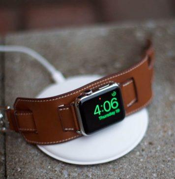 روش دانلود و نصب watchOS 4.3.1 روی اپل واچ,دانلود و نصب watchOS 4.3.1 روی اپل واچ,دانلود و نصب watchOS 4.3.1,آپدیت اپل واچ, بروزرسانی اپل واچ, آپدیت apple watch, بروزرسانی apple watch, بروزرسانی سیستم هامل اپل واچ, آپدیت سیستم عامل اپل واچ, دانلود watchos, نصب watchos, نصب watchOS 4.3.1, دانلود watchOS 4.3.1, آپدیت اپل واچ با آیفون, روشتک, raveshtech, آموزش, روش,ios