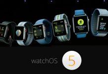 دانلود و نصب watchOS 5 Beta 2 روی اپل واچ,دصب watchOS 5 Beta 2 روی اپل واچ,دانلود watchOS 5 Beta 2, watchOS 5 Beta 2, آپدیت اپل واچ, بروزرسانی اپل واچ, نصب watchos 5,watchos, روشتک,raveshtech,روش,