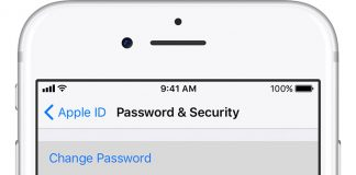 روش بازیابی پسورد Apple ID با آدرس ایمیل,بازیابی پسورد Apple ID با آدرس ایمیل,ریست پسورد Apple ID با آدرس ایمیل,بازیابی گذرواژه Apple ID با آدرس ایمیل, بازیابی پسورد Apple ID, پسورد اپل آی دی,پسورد Apple ID, Apple ID, پسورد Apple ID آیفون,آیفون, آیپد,ios, بازیابی پسورد Apple ID با ایمیل,ریست پسورد Apple ID با آدرس ایمیل,روشتک,رRaveshtech,روش,آموزش