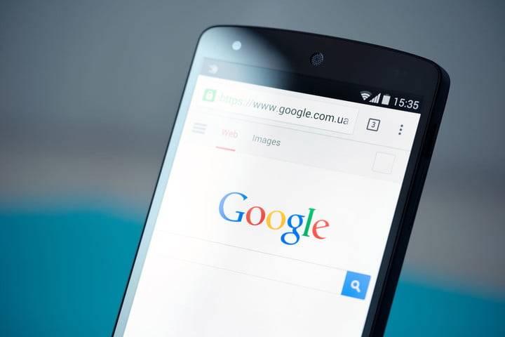 ذخیره نشانی سایت در صفحه اصلی گوشی با Chrome, ذخیره آدرس سایت در صفحه اصلی گوشی, آدرس سایت در صفحه اصلی گوشی,ذخیره آدرس سایت در Home screen گوشی, ذخیره آدرس سایت در اندروید,ذخیره آدرس سایت در chrome, کروم ذخیره نشانی سایت, روشتک,raveshtech, کروم bookmark, مرورگر chrome اندروید, google chrome