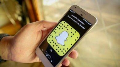 روش ذخیره ویدئو های Snapchat در اندروید, snapchat, ویدئو snapchat, ذخیره ویدئو اسنپ چت,ویدئو اسنپ چت, ذخیره ویدئو اسنپ چت, برنامه screen recorder, اندروید snapchat, ذخیره stories,روشتک, raveshtech, دانلود AZ Screen Recorder