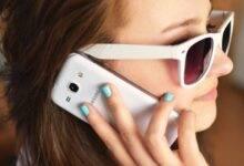 روش فعال کردن WIFi Calling در گوشی اندروید,فعال کردن WIFi Calling در گوشی اندروید,روشن کردن WIFi Calling در گوشی اندروید, تماس تلفنی وایفای در اندروید. تماس تلفنی وایفای, wifi calling, اندروید, روشتک,raveshtech, تماس تلفنی با اینترنت, تماس اینترنتی با اندروید