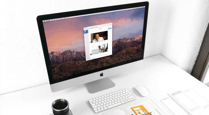 روش مدیریت پیام گروهی در Mac,مدیریت پیام گروهی در Mac, پیام گروهی مک, پیام گروهی mac, مسیج گروهی مک, مدیریت مسیج گروهی مک, group message مک, آغاز یک گروه پیام در Mac,نام گذاری گروه پیام در Mac,روش mute کردن یک پیام گروهی در Mac,خارج شدن از یک پیام گروهی در مک, روشتک,raveshtech