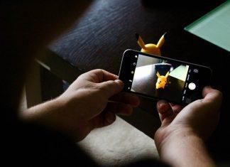 پنهان کردن عکس ها در آیفون و آیپد iOS 12, پنهان کردن عکس در آیفون,پنهان کردن عکس در آیپد, پنهاندن عکس در آیفون, پنهان کردن عکس در ios 12, مخفی کردن عکس در آیفون, مخفی کردن عکس در آیپد, روشتک, raveshtech, photos آیفون, آیپد Photos, عکس پنهان آیفون, hidden photos آیفون,