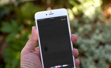 روش پیدا کردن عکس با Siri در ایفون و آیپد,پیدا کردن عکس با Siri در ایفون و آیپد,پیدا کردن عکس با Siri در ایفون ,پیدا کردن عکس با Siri در آیپد, یافتن عکس با Siri در ایفون ,یافتن عکس با Siri در آیپد, جستجوی عکس با Siri در ایفون ,جستجوی عکس با Siri در آیپد, سیری عکس, عکس siri, روش یافتن عکس ها با Siri بر پایه زمان,روش یافتن عکی ها با Siri بر پایه مکان جغرافیایی,روشتک,raveshtech