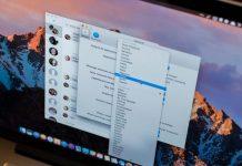 روش تغییر تنظیمات Messages در مک,تغییر تنظیمات Messages در مک,تغییر تنظیمات Messages در mac,تغییر تنظیمات پیام ها در مک, تنظیمات پیام های mac,تنظیمات messages مک,Mac, macOS, تغییر اندازه متن پیام در mac, messages مک, روشتک,raveshtech