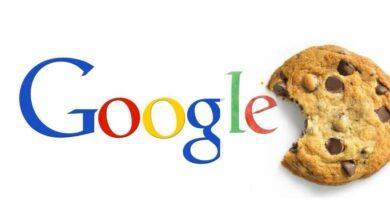 روش حذف کوکی های سایت گوگل از مرورگر Chrome,حذف کوکی های سایت گوگل از مرورگر Chrome, حذف کوکی های گوگل, پاک کردن کوکی های گوگل, حذف کوکی ها از مرورگر کروم, پاک کردن کوکی ها در مرورگر کروم, حذف داده های مرورگر کروم, حذف داده های مرورگر, کوکی چیست, cookie چیست, کوکی ها چیستند, کوکی, cookie, روشتک, raveshtech, کروم, chrome