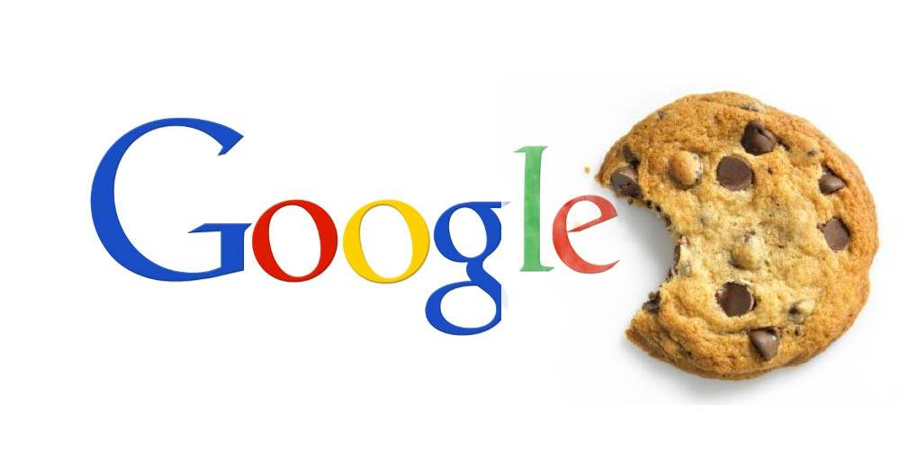Photo of روش حذف کوکی های سایت گوگل از مرورگر Chrome