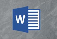 روش تغییر واحد اندازه گیری در word, تغییر واحد اندازه گیری در word, سانتیمتر word, میلیمتر word, اینچ word, اندازه گیری در word, اندازه گیری در word ویندوز , مایکروسافت ورد, ,ویندوز word, یکای اندازه گیری word, روشتک,raveshtech , ویندوز, windows, microsoft word