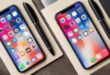 روش پنهان کردن برنامه ها در آیفون و آیپد iOS 12,پنهان کردن برنامه ها در ایفون و آیپد iOS 12,مخفی کردن برنامه ها در ایفون و آیپد iOS 12,پنهان کردن برنامه ها در iOS 12,مخفی کردن برنامه ها در iOS 12, پنهان کردن برنامه در آیفون, مخفی کردن برنامه در آیپد, مخفی کردن برنامه در iOS 12, روشتک, raveshtech, پنهان کردن اپلیکیشن ها در آیفون, آیفون,آیپد,ios 12, iphone, ipad