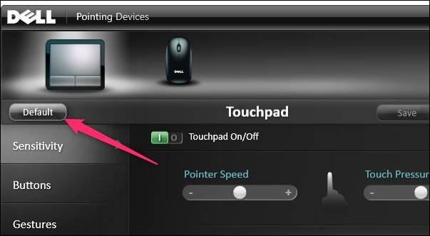 روش ریست کردن تاچ پد لپ تاپ در ویندوز 10,ریست کردن تاچ پد لپ تاپ در ویندوز 10,ریست کردن تاچ پد لپ تاپ, تاچ پد لپ تاپ, تنظیمات تاچ پد لپ تاپ, ریست کردن touchpad لپ تاپ در ویندوز 10,ریست کردن touchpad لپ تاپ, touchpad لپ تاپ, تنظیمات touchpad لپ تاپ, reset تاچ پد لپ تاپ, ریست تاچ پد لپ تاپ Dell, ریست تاچ پد لپ تاپ ASUS, تاچ پد laptop, touchpad لپتاپ, ریست تنظیمات تاچ پد در ویندوز, روشتک,raveshtech