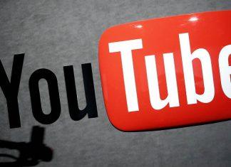روش مدیریت ویدئو ها در YouTube, مدیریت ویدئو ها در YouTube, مدیریت ویدئو های YouTube, مدیریت ویدئو های یوتیوب, افزودن لیست ویدئو ها به پایان ویدئو, افزودن لینک به ویدئوی یوتیوب, افزودن یادداشت پایانی به یوتیوب, مدیریت یوتیوب, یوتیوب, YouTube, روشتک, raveshtech