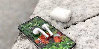 روش استفاده از ویژگی Live Listen در iOS 12, استفاده از ویژگی Live Listen در iOS 12,ویژگی Live Listen در iOS 12, ایرپاد Live Listen, آیفون Live Listen, آیپد Live Listen, تنظیم Live Listen در آیفون,تنظیم Live Listen در آیپد, تبدیل آیفون به میکروفون از راه دور, آیفون, آیپد, Live Listen, Airpods, روشتک, raveshtech. iOS 12 , iOS 12 Airpods