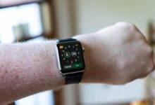 روش ساخت و مدیریت alarm در اپل واچ, ساخت و مدیریت alarm در اپل واچ,مدیریت alarm در اپل واچ,تنظیم alarm در اپل واچ, تنظیم هشدار در اپل واچ, اپل واچ آلارم, alarm اپل واچ, روشتک,raveshtech, apple watch آلارم, apple watch