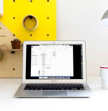 روش اجرای نرم افزارهای ویندوز روی مک,اجرای نرم افزارهای ویندوز روی مک,اجرای نرم افزارهای ویندوز در مک,اجرای نرم افزارهای windows روی Mac,اجرای برنامه های ویندوز در مک,اجرای برنامه های windows روی Mac,نصب برنامه های ویندوز در مک,نصب برنامه های windows روی Mac, نصب برنامه های ویندوز در مک, نرم افزار CrossOver, برنامه CrossOver, مک,Mac, ویندوز, روشتک,raveshtech