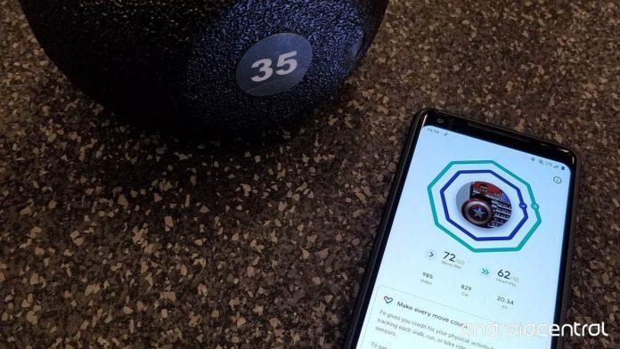 روش اندازه گیری کالری سوخته شده با Google Fit, اندازه گیری کالری سوخته شده با Google Fit, روش اندازه گیری کالری مصرفی با Google Fit,اندازه گیری کالری سوخته شده با گوگل فیت, اپلیکیشن Google Fit, دانلود Google Fit, ساعت هوشمند, برنامه Google Fit, اندروید کالری, تخمین کالری سوزانده شده با اندروید, کالری مصرفی در ورزش, کالری سوزانده شده در ورزش, روشتک, raveshtech