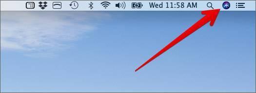 چگونه پسورد های ذخیره شده در macOS Mojave را با استفاده از Siri پیدا کنیم,روشتک,raveshtech