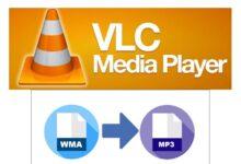 روش تبدیل فایل WMA به MP3 در VLC, تبدیل فایل WMA به MP3 در VLC,تبدیل WMA به MP3 در VLC,تبدیل فایل WMA به MP3, تبدیل فایل WMA به MP3 در ویندوز, تبدیل فایل WMA به MP3 در لینوکس, تبدیل فایل WMA به MP3 در مک,تبدیل فایل WMA به MP3 در اندروید,تبدیل فایل WMA به MP3 در iOS, فرمت WMA, فرمت MP3, روشتک,raveshtech, برنامه VLC Player, دانلود VLC