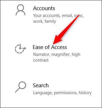 چگونه اندازه متن منوها و آیکون ها را در ویندوز 10 تغییر دهیم,روشتک,raveshtech