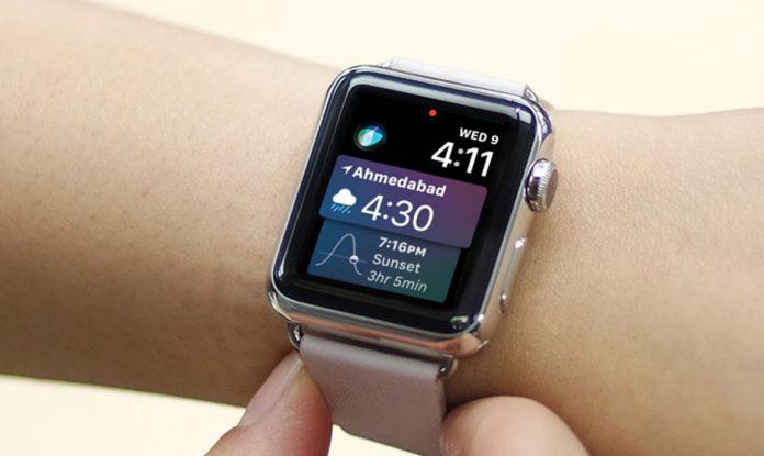 روش استفاده از واچ فیس Siri در اپل واچ, استفاده از واچ فیس Siri در اپل واچ,روش انتخاب واچ فیس Siri در اپل واچ,انتخاب واچ فیس Siri در اپل واچ,روش تنظیم واچ فیس Siri در اپل واچ,تنظیم واچ فیس Siri در اپل واچ,روش استفاده از watch face سیری در اپل واچ,استفاده از watch face سیری در اپل واچ, واچ فیس سیری, واچ فیس Siri, استفاده از واچ فیس Sir,تنظیم از واچ فیس Sir,کار با واچ فیس Sir, siri watch face, روشتک,raveshtech, apple watch, واچ فیس اپل واچ, اپل واچ, watch face