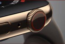 روش غیرفعال کردن Haptic Crown در اپل واچ سری 4, غیرفعال کردن Haptic Crown در اپل واچ سری 4, غیرفعال کردن تاج لمسی اپل واچ, اپل واچ سری 4, اپل واچ بازخورد لمسی تاج, خاموش کردن بازخورد لمسی تاج اپل واچ, اپل واچ, apple watch, روشتک, raveshtech, disable Haptic Crown , Haptic Crown , بازخورد تاج لمسی