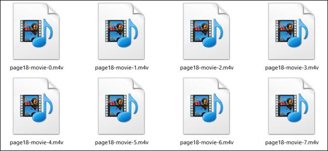 فایل M4V چیست و چگونه آن را باز کنیم,روشتک,raveshtech